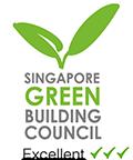 sponsor-green